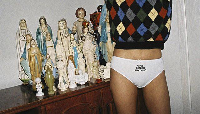 fx luna underwear fashion 4