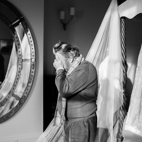 Wedding photographer Yana Audas (audas). Photo of 03.06.2015