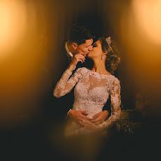 Wedding photographer Fernando Roque (fernandoroque). Photo of 09.02.2017