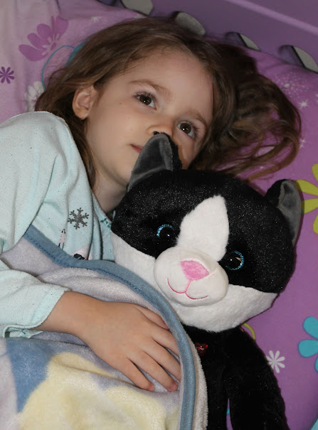 The CloudPets™ not only share messages, they play lullabies, too. Let your kids snuggle their Help siblings, friends and family stay connected across the miles with  CloudPets™ toys as they drift off to dreamland