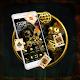 Horror Ace Skull Gravity Theme Download on Windows