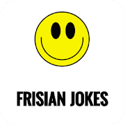 Frisian Jokes