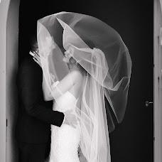 Wedding photographer Aleksey Kuznecov (Musin). Photo of 18.07.2018