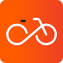 Kręć Kilometry icon