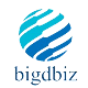 Bigdbiz Online Order for PC-Windows 7,8,10 and Mac