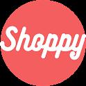 Shoppy List icon