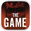 The Game - Play ... as long as you can! APK