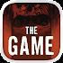 The Game v1.0.2