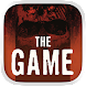 The Game! - Androidアプリ