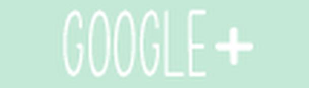 LunaJu bei GooglePlus