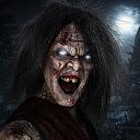 Killer of Evil Attack - Best Survival Game APK
