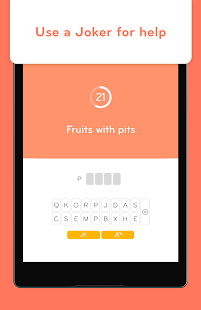 Game 94% - Quiz, Trivia & Logic APK for Windows Phone