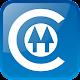 Cooperativa Coomecipar Ltda Download on Windows