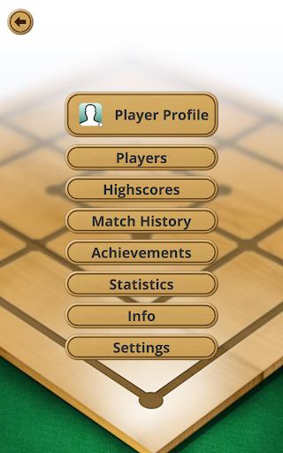 Mills – play for free screenshot 10