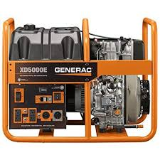 Diesel-top-brand-generator