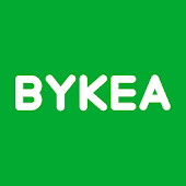 Bykea - Rides, Deliveries, Food & Payments