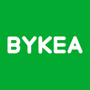 BYKEA for PC