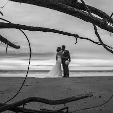 Fotógrafo de bodas Aldo Tovar (tovar). Foto del 09.10.2017