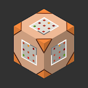 App Icon for Command Block Guide App in Czech Republic Play Store