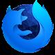 SB Browser (app)