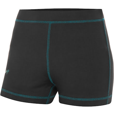 Underwear Elia (Lady Boxer Shorts)