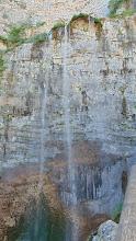 Photo: Cueva de los Chorros