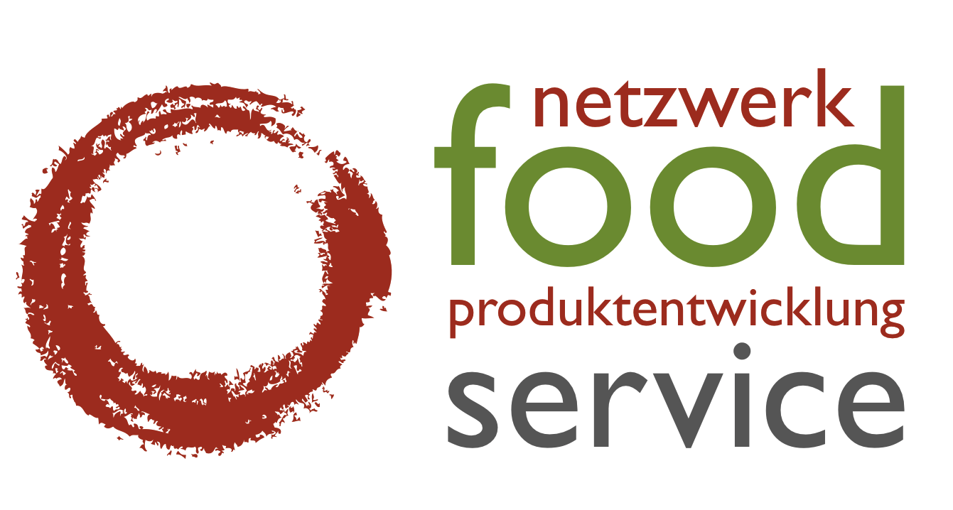 Logo_FSPE_gr.png