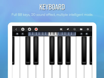 [Download Perfect Piano for PC] Screenshot 9