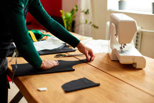 Fashion on a Budget: Cost-Efficient Sewing Tips