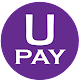 Download UPay - Mobile Wallet (Nepal) For PC Windows and Mac