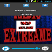 Radio Extreame