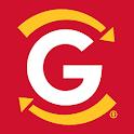 getGo icon
