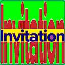 Invitation APK