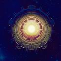 Battlevoid: Classic icon