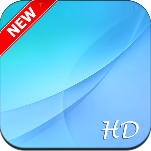 HD Redmi Note 5A Wallpaper