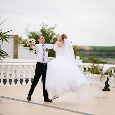 Wedding photographer Natalya Timanova (Timanova). Photo of 25.07.2018