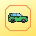 Car Depreciation Calculator - Future Value icon