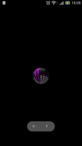 Sphere 1.2 Windows u7528 2