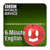 Learn 6 Minute English