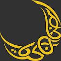 مسجات رمضان 2018 icon