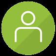 Контроль сотрудников icon
