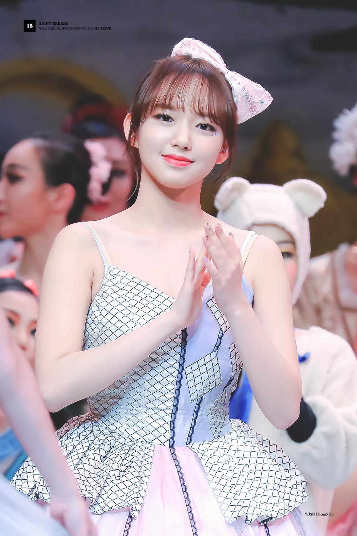 Cheng Xiao9