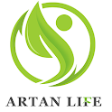 artanlife icon
