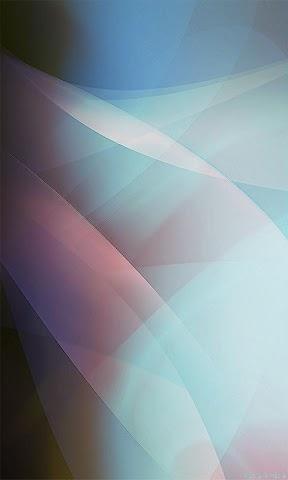 android Zenfone Go Wallpapers Screenshot 6