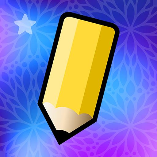 Draw Something (game)