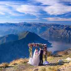 Wedding photographer Anton Shulgin (AnSh). Photo of 11.03.2018
