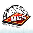 RCSFUN icon