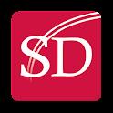 SD Insurance icon