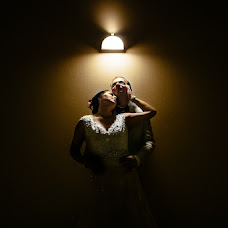Fotógrafo de bodas Lucho Palacios (luchopalacios). Foto del 08.05.2016