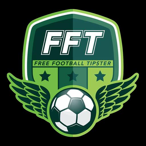 Free Football Tips 運動 App LOGO-硬是要APP